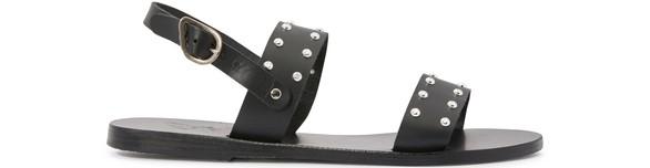ANCIENT GREEK SANDALSDinami sandals