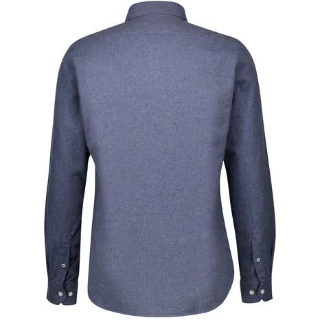 HARTFORDSammy cotton shirt