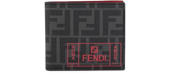 FENDIPortefeuille FF