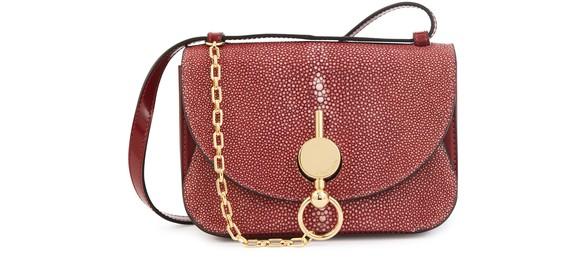 JW ANDERSONMidi Lady Keyts shoulder bag