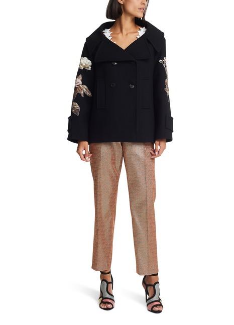 VALENTINOLovers coat