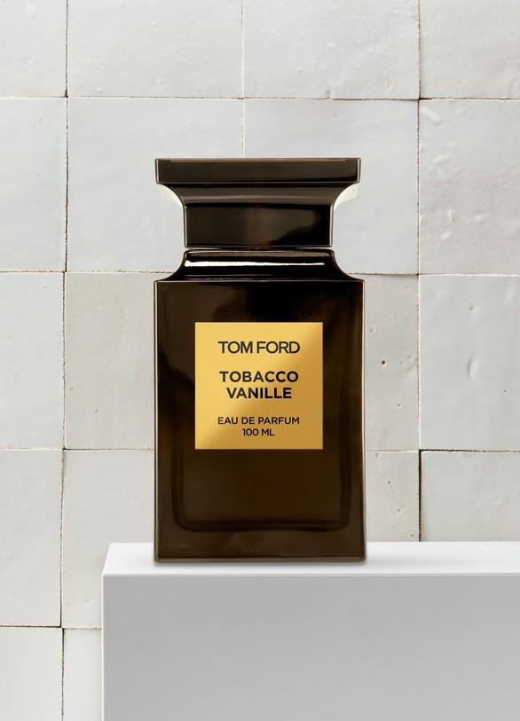 TOM FORDEau de Parfum Tobacco Vanille 100 ml