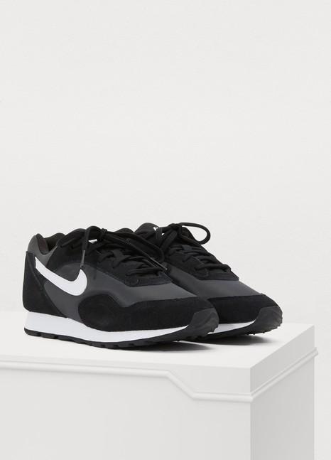 NIKEOutburst sneakers
