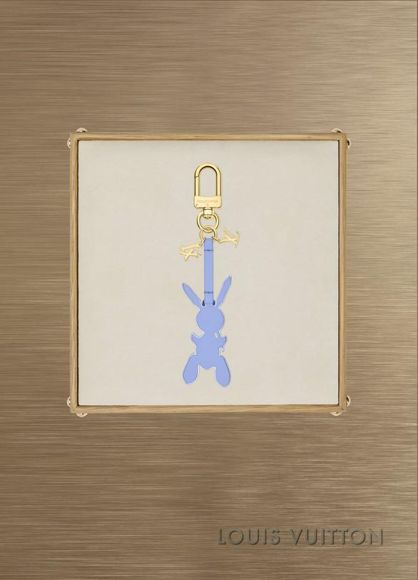 Louis VuittonBijou de sac