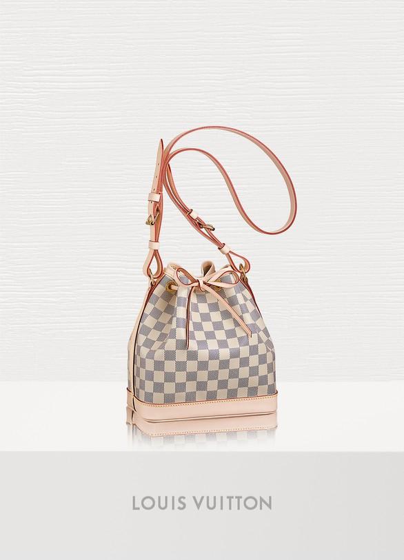 Louis VuittonNoé BB