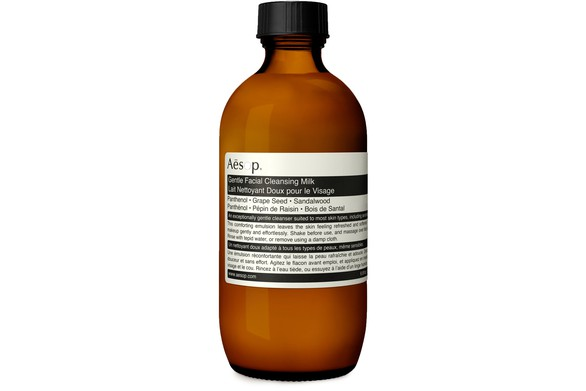 AESOPGentle Facial Cleansing Milk 200ml