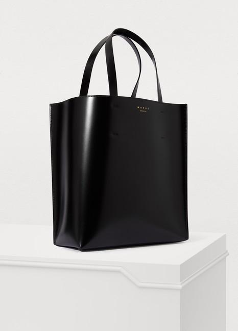 MARNIShopping bag