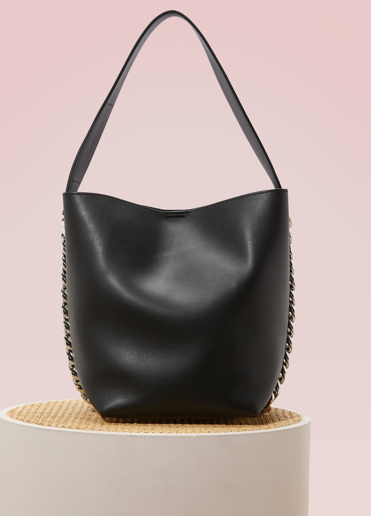 Infinity Bucket Bag Givenchy 24 S 232 Vres