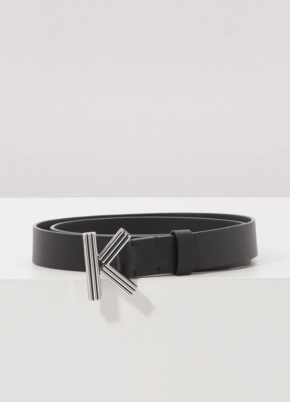 KenzoK leather belt