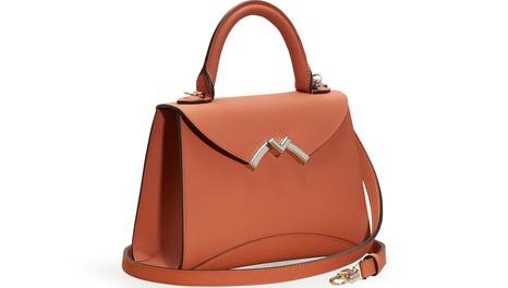 MOYNATGabrielle mini handbag