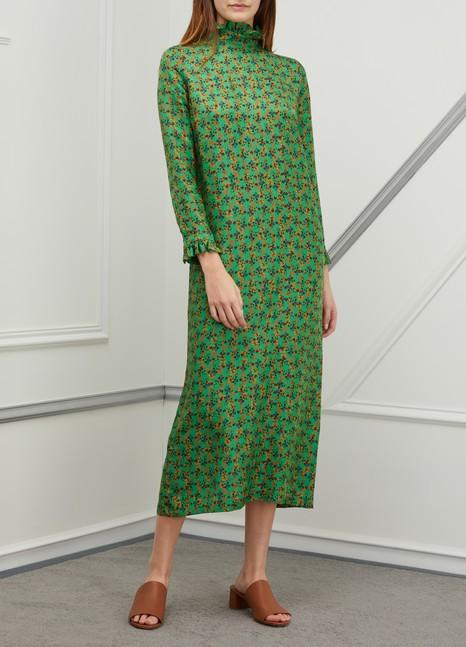 ROSEANNAHardy dress