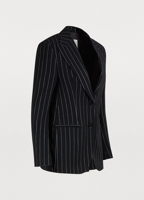 EACH OTHERBlazer jacket