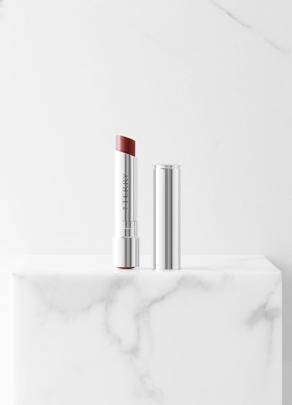 By Terry Rouge à Lèvres Hyaluronic Sheer Rouge