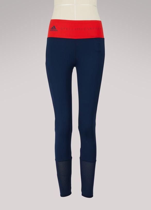 Adidas by Stella McCartneyLegging d'entraînemnt Ultimate