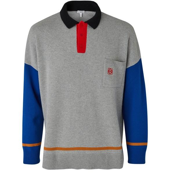 LOEWEPolo shirt