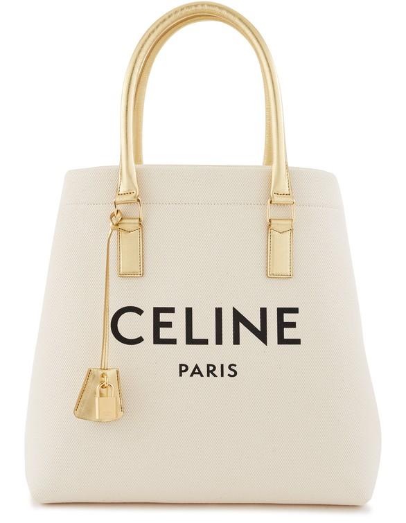 CELINECeline Horizontal bag