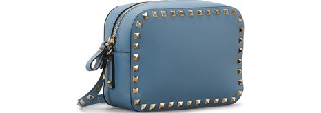VALENTINOValentino Gavarani Rockstud small crossbody bag