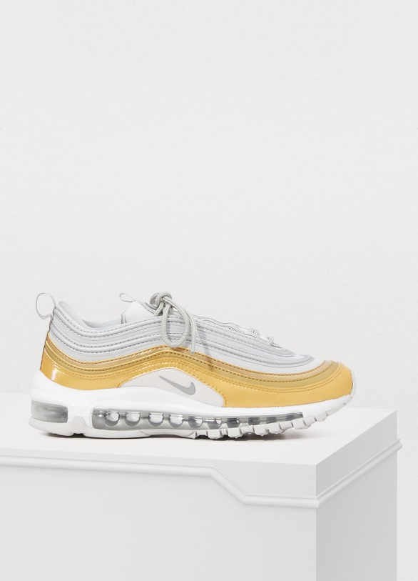NIKE Baskets Air Max 97 SE