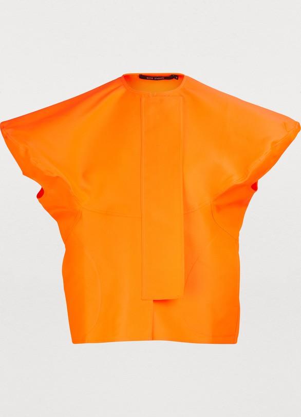 Sofie d'HooreClock jacket