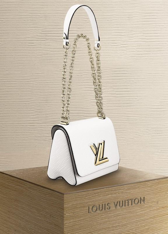 Louis Vuitton Handbags women s   24 Sèvres ed87e264283