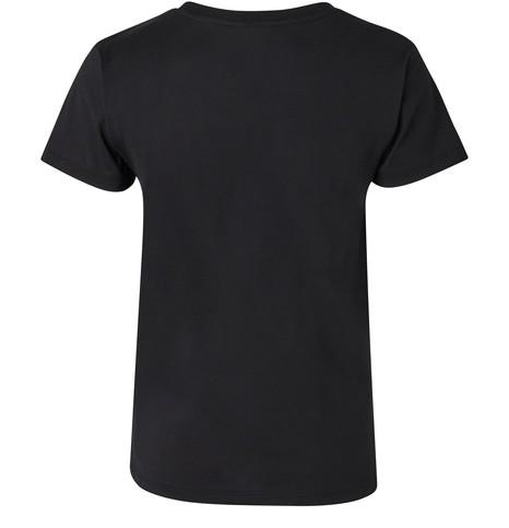 CELINECELINE t-shirt