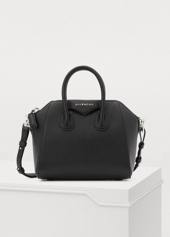 Maroquinerie Givenchy femme   24 Sèvres cf44e088f9f