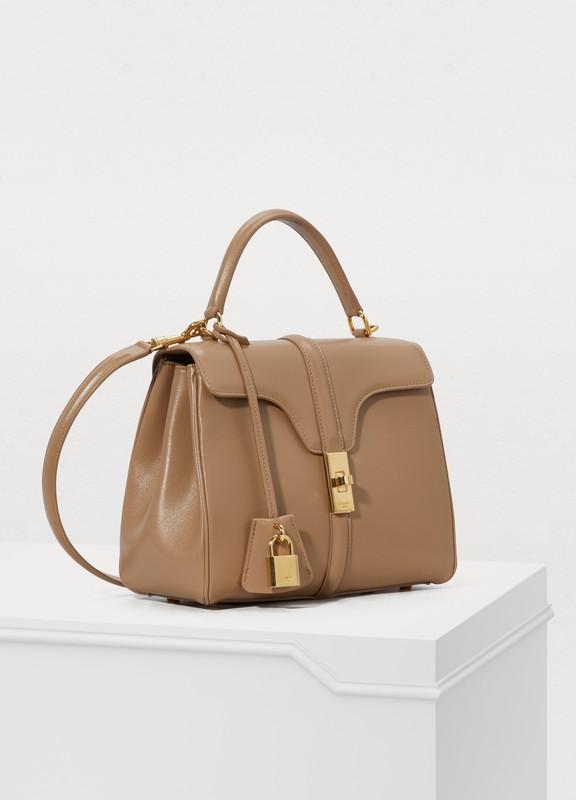 fe1cfa5a317e Celine women   Luxury & contemporary fashion   24S