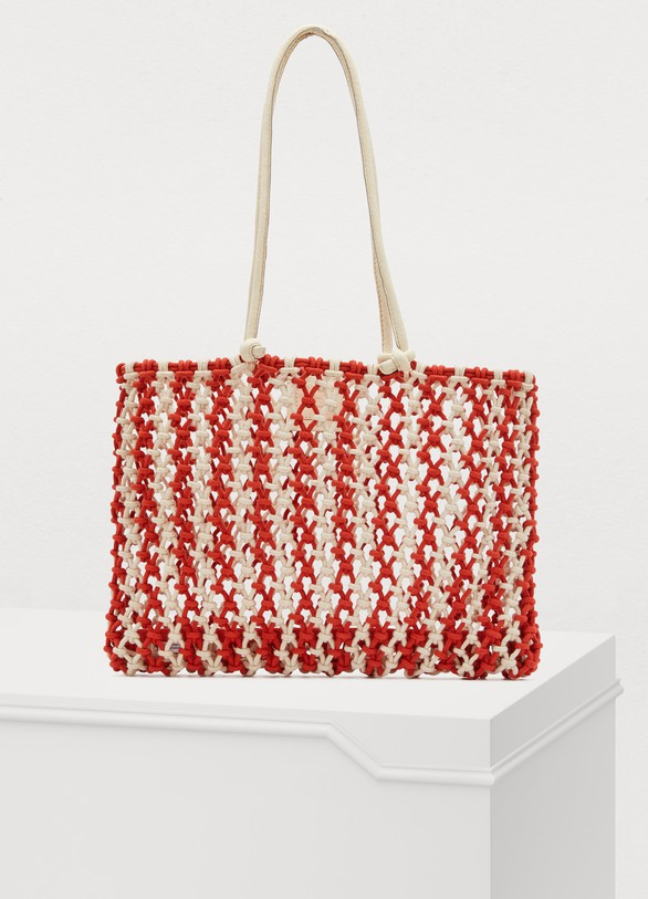 Clare VSandy handbag