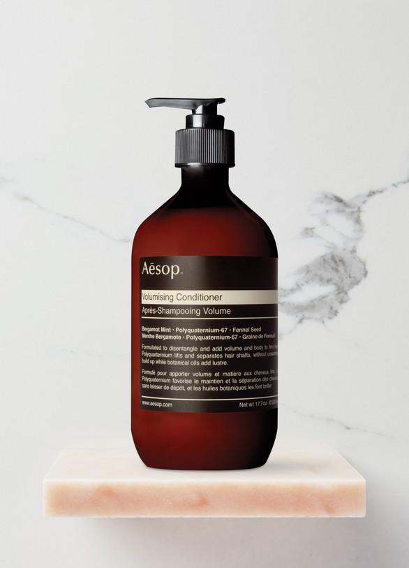 AesopAprès-Shampooing Volume