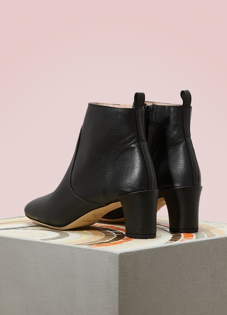 RepettoBottines Glawdys