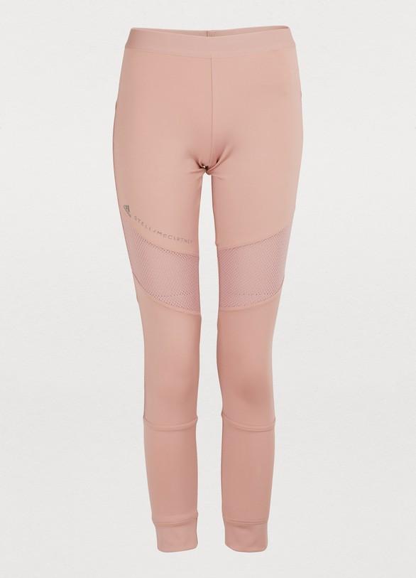 By Essential Mc 24s Cartney FemmeAdidas Leggings Stella 0nPOXNwk8