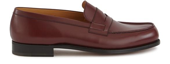 JM WESTON180 loafer