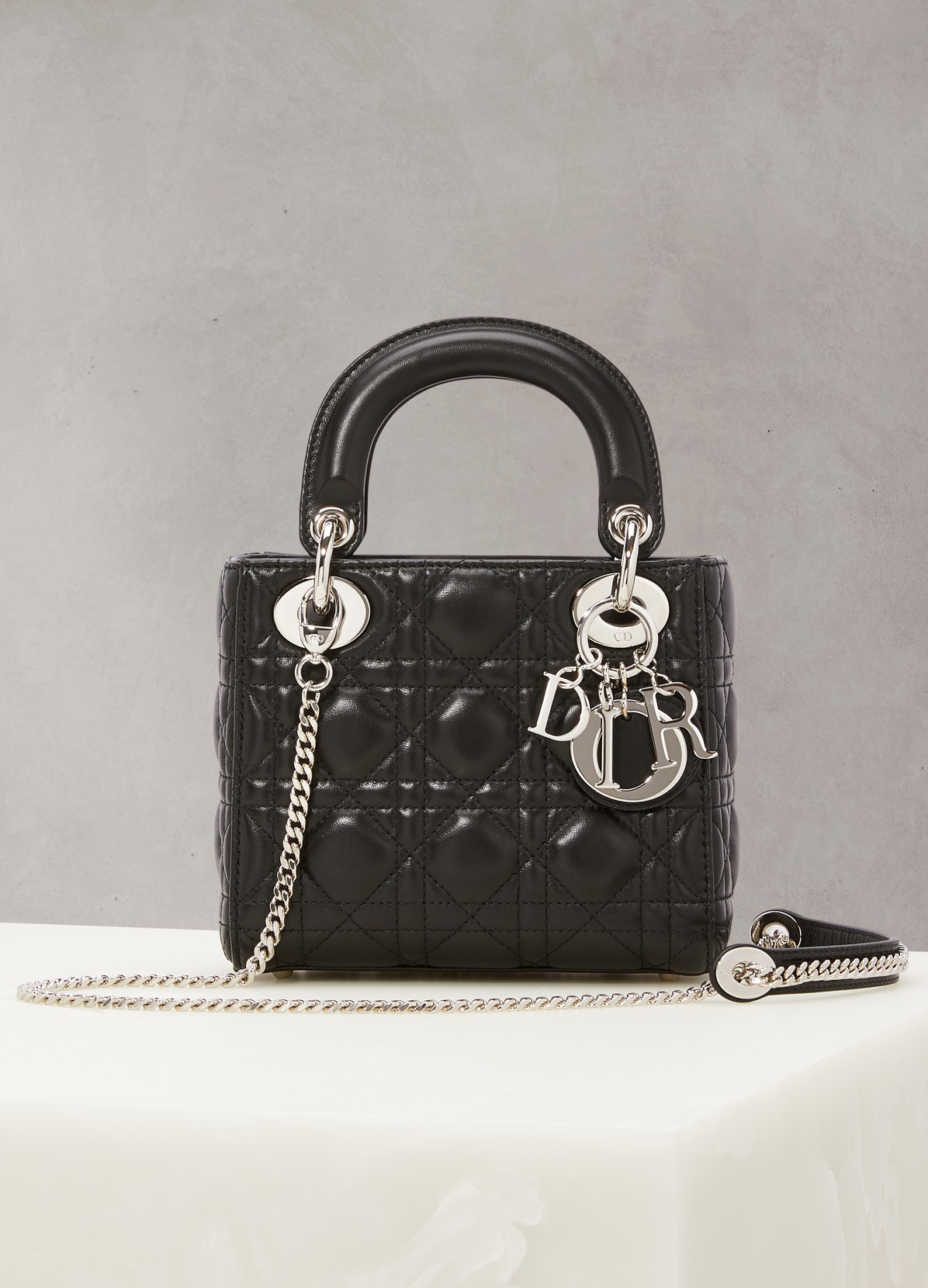 Dior bags online shopping india