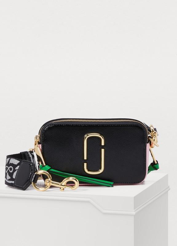 Mini sacs femme   Sacs   24 Sèvres b5ed4303910