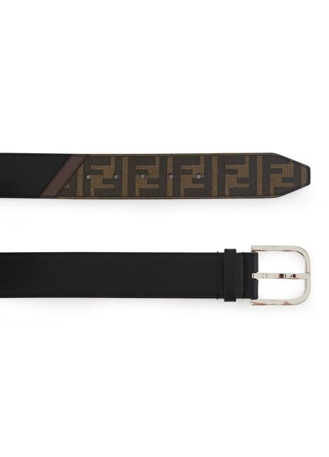 FENDIFF Belt