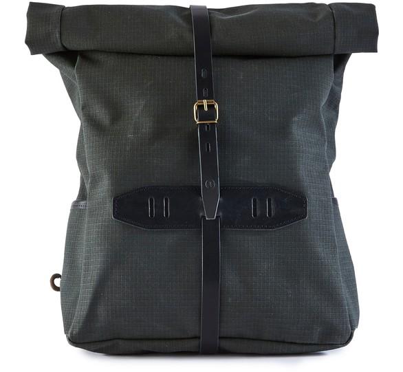BLEU DE CHAUFFEJamy back pack