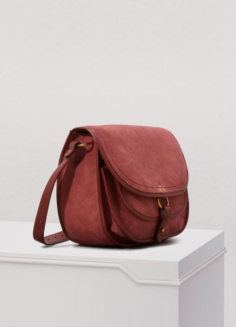 Jérôme DreyfussFélix large shoulder bag