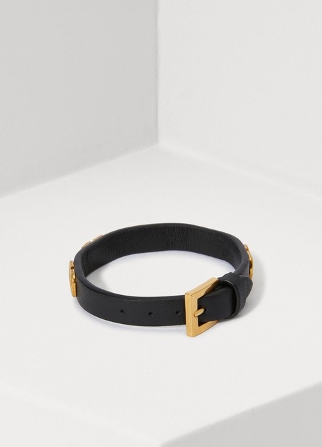 VALENTINOValentino Garavani Go Logo bracelet
