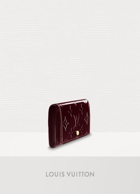 Louis VuittonEnveloppe Carte de Visite