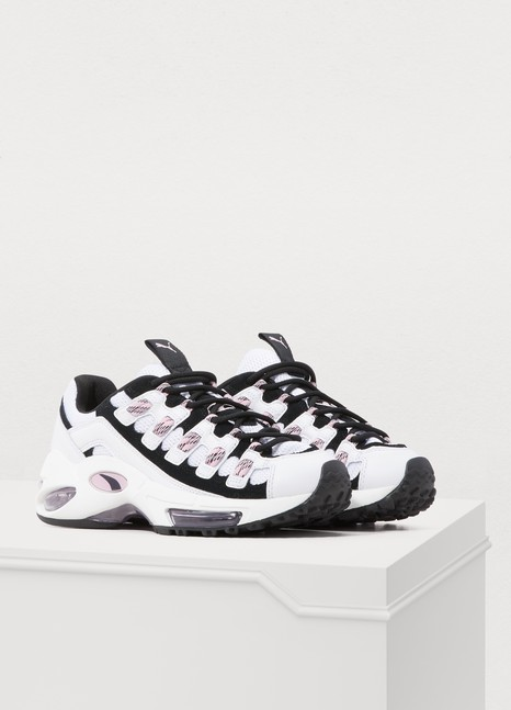 PUMACell Endura sneakers