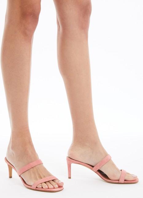 MANSUR GAVRIELFino sandals