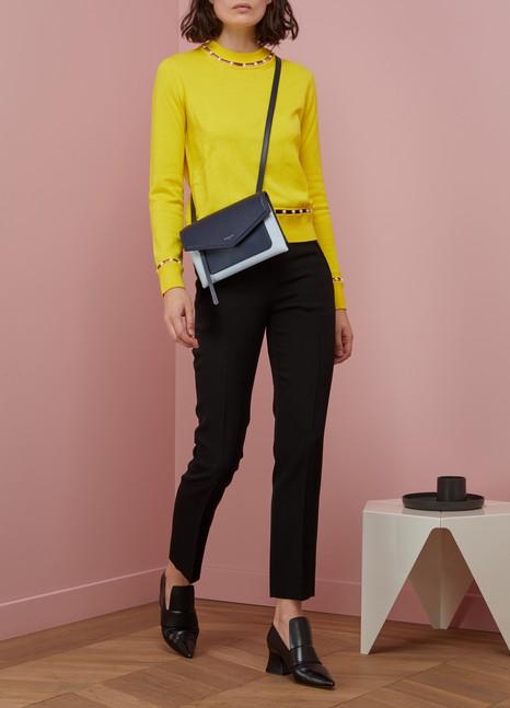 GivenchyDuetto Crossbody Bag