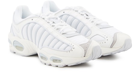 NIKE Air Max Tailwind IV trainers