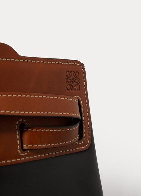 c9476364d7 Women's Lazo bucket bag | Loewe | 24S | 24S