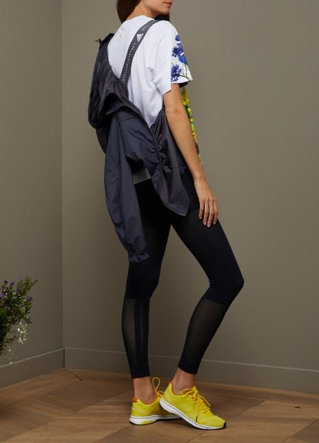 adidas by Stella McCartneyVeste de course