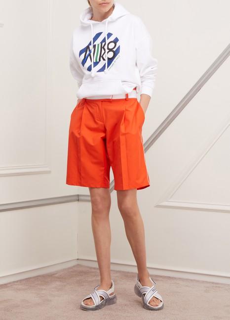 MIKO MIKOLogo sweatshirt