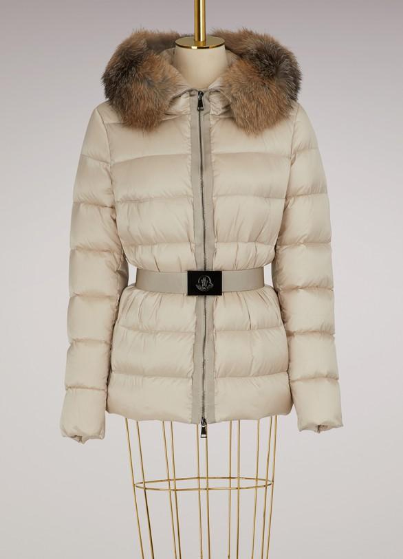 moncler jacket tatie