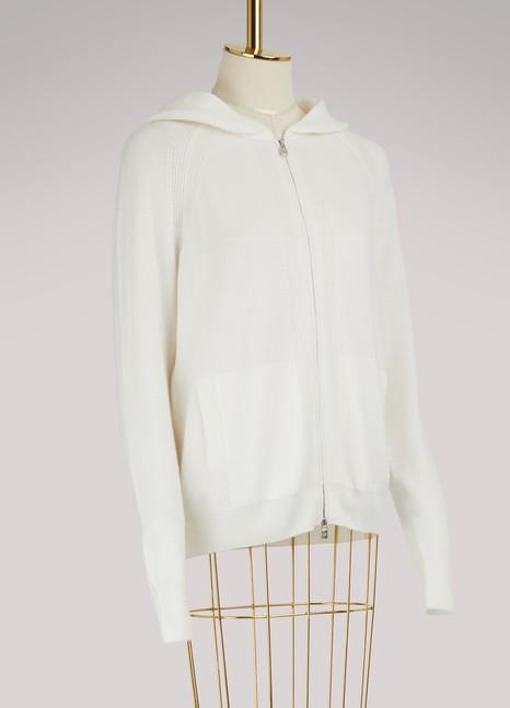 Loro PianaMerano hoodie