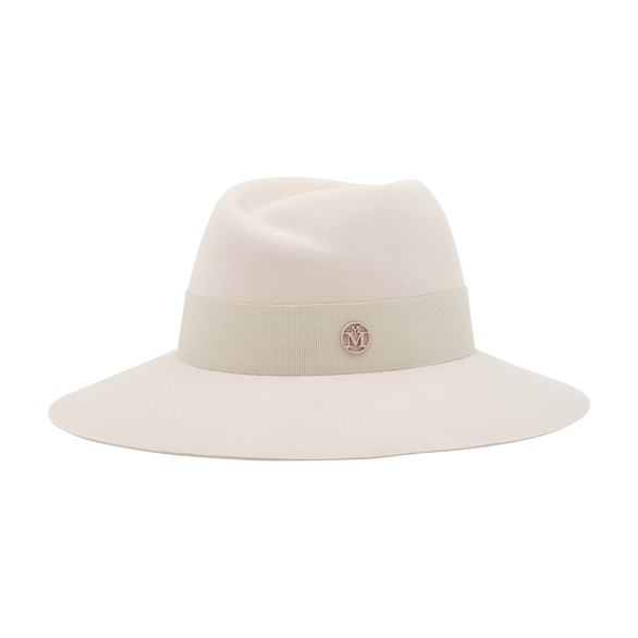 MAISON MICHELVirginie hat