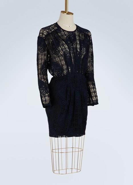 RoseannaSara cotton dress